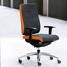 Ergonomische Bürostühle